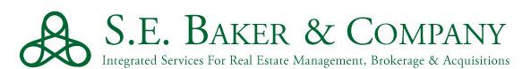 SE Baker & Company